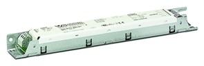 VS ECXe  460.061  4x60 mA / max. 4x9 W   230x30x20.9 mm