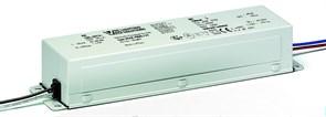 ECXd700G.119 120-277V M59.2 150w IP65 - драйвер для светодиодов