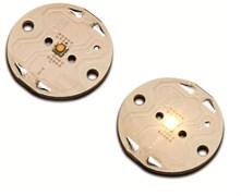 WU-M-421-XPC-NW 500mA max.