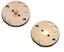 WU-M-421-XPG-CW 1050mA max