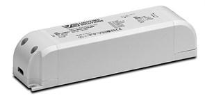 VS ECXd   700.131 DIM (L,C)22-36V/25W 153x41x32мм  -  драйвер для светодиодов
