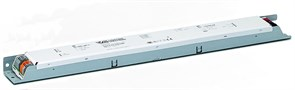 VS ECXd2700.127 220-240V-драйвер 1-10V dimm