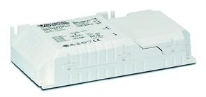 ECXe1050.035 220-240V- драйвер