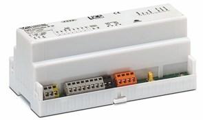 Light Controller IP/DALI W - контроллер сигнала Dali