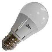FL-LED  A60    7W   E27  6400К  220В   670Лм  60*109мм   FOTON LIGHTING - лампа