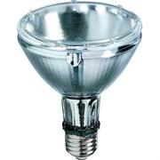 PAR 30  CDM-R 70/830   40°  E27 (защ. стекло призмат.) PHILIPS  - лампа