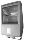 FL-2068    70W RX7S  Симметричный  Серебристый - прожектор