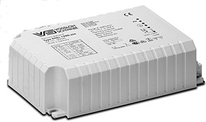 VS  EHXc   150G.334 198-264V 152Х89Х37  -  Сербия -ЭПРА