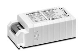 VS  EHXc    35G.327 B   198-264V  95х50х32 Германия  - ЭПРА