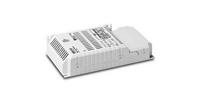VS  ELXc 128.869     FC22 DD28 F/L24  103х67х27 - ЭПРА  VS