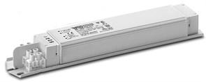 VS STR 105/12.311F 230/50/60HZ   12V 230V/50/60 трансформатор электромагнитный