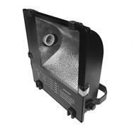 FL-08-1      400W E40 3.25A Серый симметричный винты FOTON - прожектор