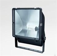 EF40 400 S SM - светильник