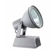 ARCHFLOOD 3 GRY WIDE 70W G12 MGR - светильник SYLVANIA