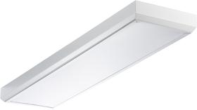 258 OPL/S HF ES1 светильник