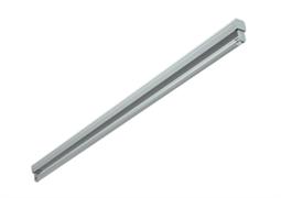 Светильник ВАТ 136 HF