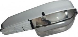 ЖКУ 99-400-103 С плоским стеклом Ал.отр.