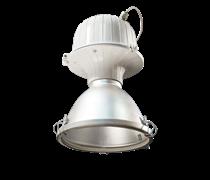 ЖСП 01-150-732 IP65 Исп.1