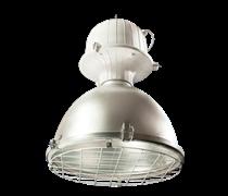 ЖСП 01-250-702 IP65/IP20 Исп.1