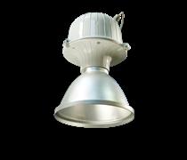 РСП 05-125-702 IP65/IP20 Исп.1