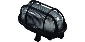 НПБ 03-60-003 (ЕВРО ПСХ черный) Решетка