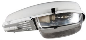 РКУ 97-250-002 Под стекло
