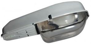 РКУ 99-400-002 Под стекло