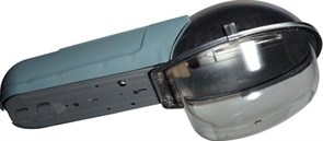 ЖКУ 13-100-102 Под стекло