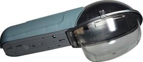 ГКУ/ЖКУ 13-150-112 Под стекло Комп.Исп.1