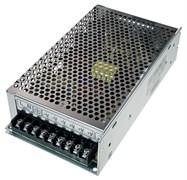 Блок питания HTS-200M-12 (12V, 16.7A, 200W) (ARL, IP20 Сетка, 3 года)