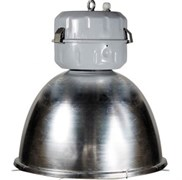 ГСП/ЖСП 99-250-300 (БОКС IP65)