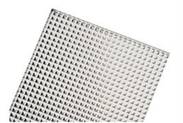 Рассеиватель микропризма для X-поворота G-ЛАЙН 3 шт в упаковке