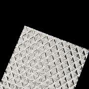 Рассеиватель призма для X-поворота G-ЛАЙН  3 шт в упаковке