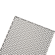 Рассеиватель пин-спот для Tegular 555*555 мм 2 шт в упаковке