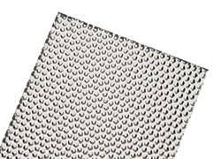 Рассеиватель призма стандарт для грильято 588*588 (582*582 мм) 2 шт в упаковке