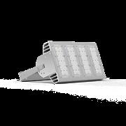 """Светодиодный светильник """"ВАРТОН"""" промышленный Olymp 90° 180 Вт 5000К"""