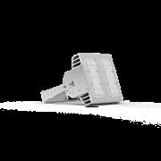 """Светодиодный светильник """"ВАРТОН"""" промышленный Olymp 12° 60 Вт 5000К"""