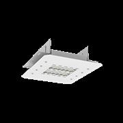 """Светодиодный светильник """"ВАРТОН"""" промышленный Olymp S10 120° 85 Вт 5000К"""