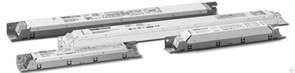 VS ELXc  424.379  (T5 3/4х24w)  425х40х28.5- ЭПРА