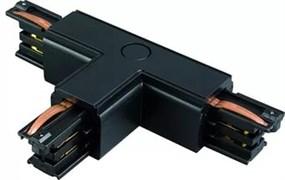 XTS-36-2 Т-образное соединение к шинопроводу (черное)