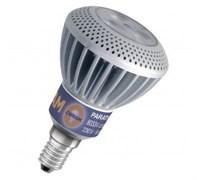 80334   6W PARATHOM WW  R50 E14 230V - светодиодная лампа