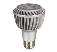 GE LED  4  R50/830/230V/WFL/E14  15000 час. - лампа