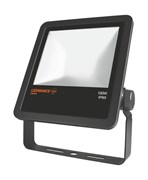 FLOODLIGHT LED150W/4000K BLACK IP65  15 000Лм  LEDV - LED прожектор OSRAM