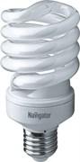 Лампа Navigator 94 052 NCL-SF10-25-827-E27