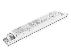LED драйвер Helvar LL1x38-CC 21-38W, 300/350mA