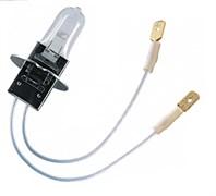 64328 HLX-Z/C   65-15         6.6A 65W PK30d  DIN           - лампа