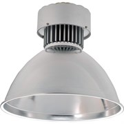 FL-LED HB-A   50W 4200K D=280мм H=250мм   50Вт   4500Лм  (подвесной светодиодный) СНЯТО