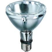 PAR 30  CDM-R 70/930  ELITE   30°  E27 (защ. стекло призмат.) PHILIPS  - лампа