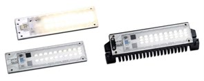 READYLINE S LUT33 30K 8,7W - светодиодный модуль