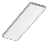 Hightech-38/opal-sand 160х1195 (IP54, 4000К, белый)
